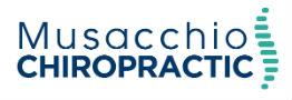 Musacchio Chiropractic - Chiropractor in Charlotte NC Metro Area